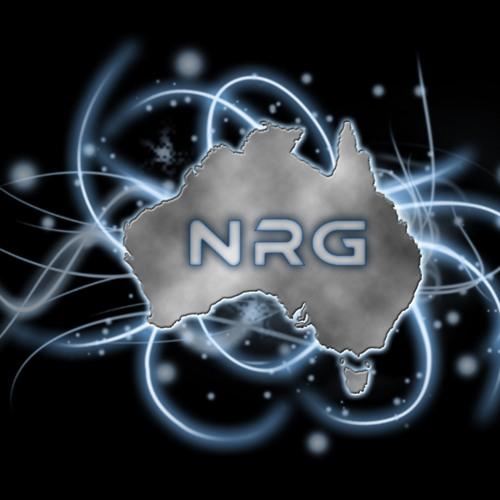 OZ NRG's avatar
