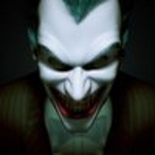 p-l-attila's avatar