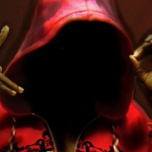 K.O. KinG's avatar