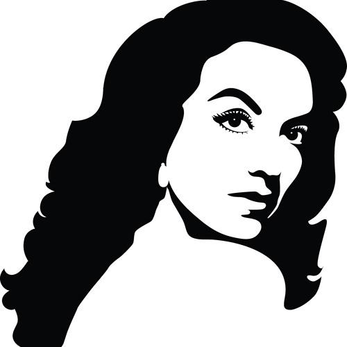 Claudia Espinoza's avatar