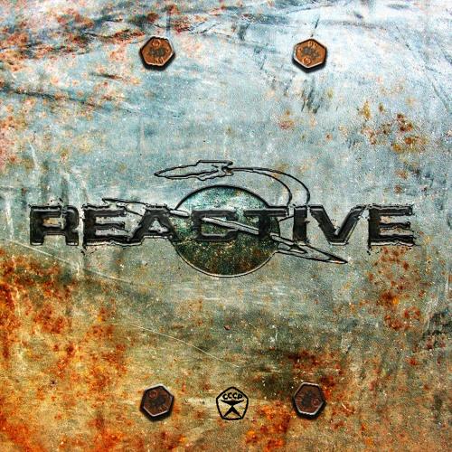 Reactive.official's avatar