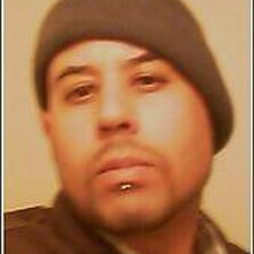 carlos-hernandez's avatar