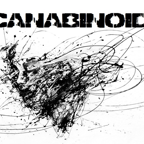 CANABINOID's avatar