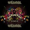 Coqueta Que Te Den Mix - DJ Pako [Yo Soy Una Estrella - The Mixtape] Portada del disco