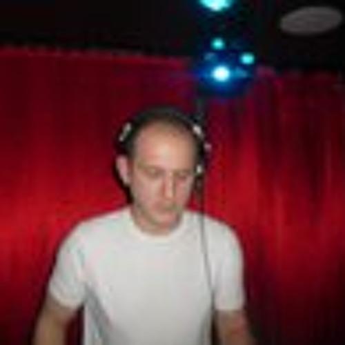 rwiesinger's avatar