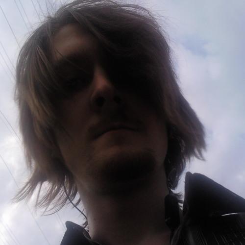 Ralith's avatar