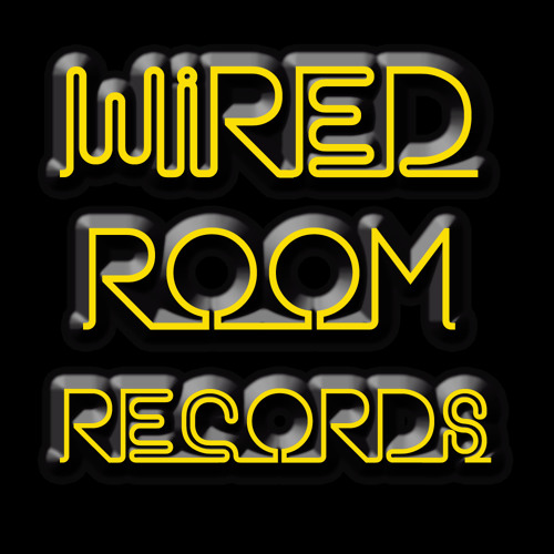 Wired Room Records's avatar