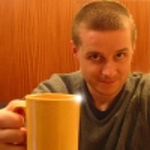 David Gelder's avatar