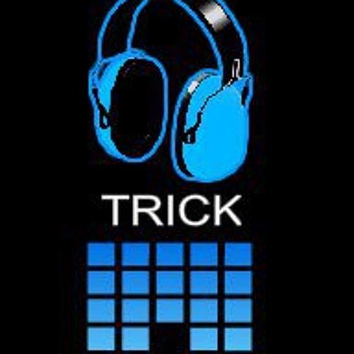 TrickTheDJtoo's avatar
