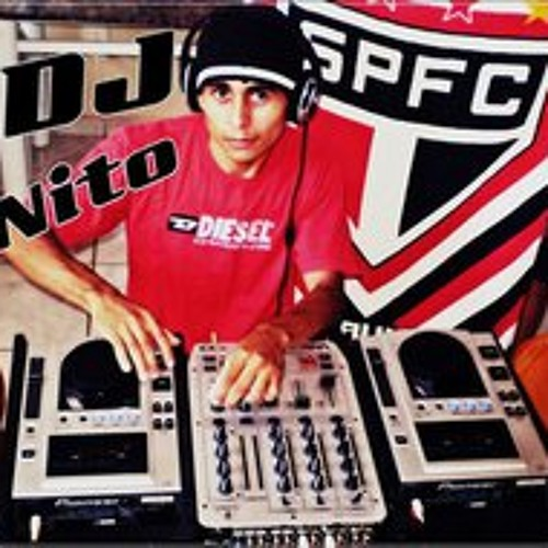 djito-hotmail-nito's avatar
