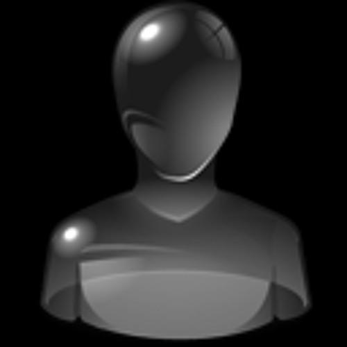 k.w. doc's avatar