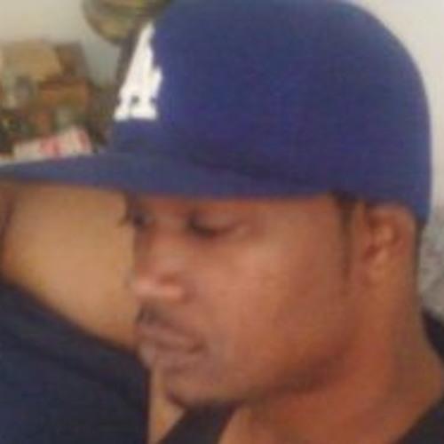 JasonNitemare23's avatar