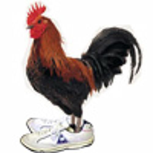 DJ TITO35's avatar