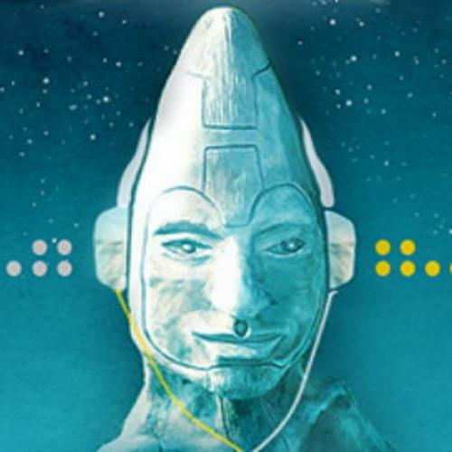 Badajalash's avatar