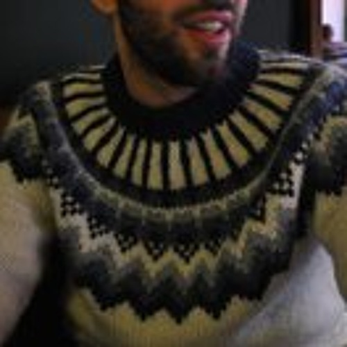 antoine-nils's avatar