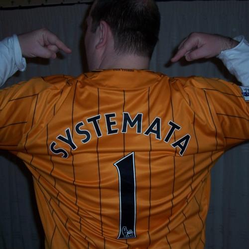 SystemATA's avatar