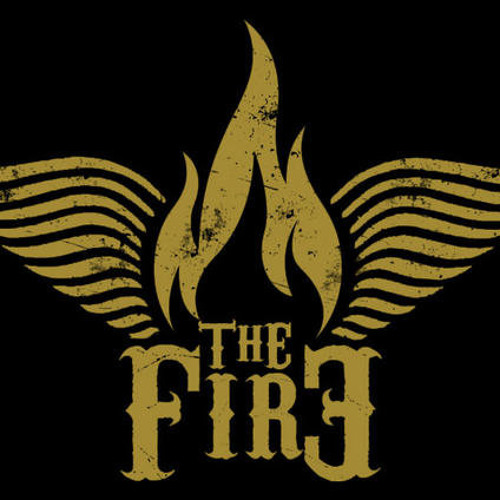 The Fire's avatar