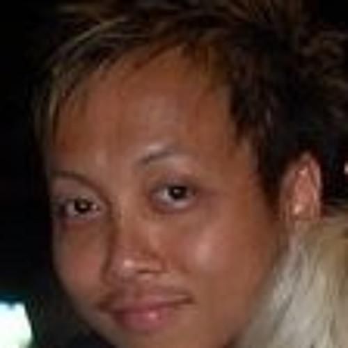 "Spec ""K"" Phongsa's avatar"