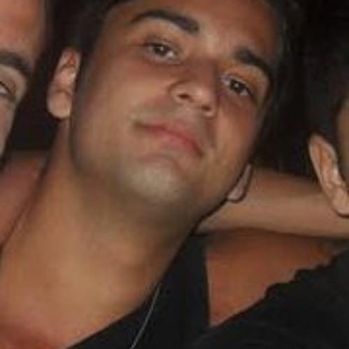 raphael-maggessi's avatar