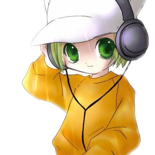 Jofreee's avatar