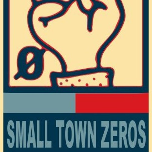 Small Town Heros's avatar