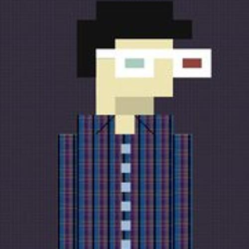 tomaspinheiro's avatar