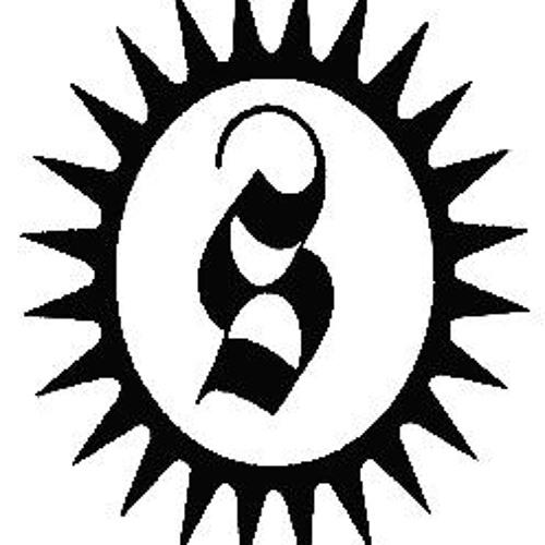 stillbornrecords's avatar