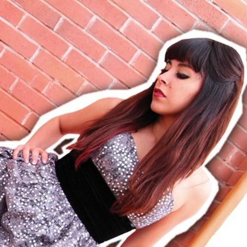 Ericavanlee's avatar