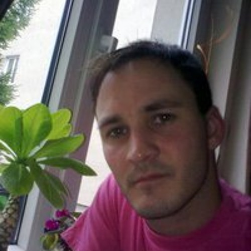 marec-r-sch's avatar
