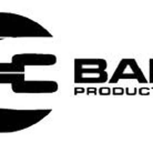 3Ball Productions's avatar