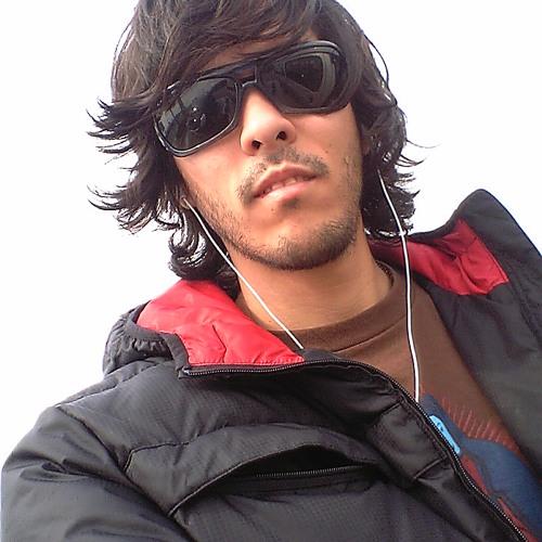 WIS3R's avatar