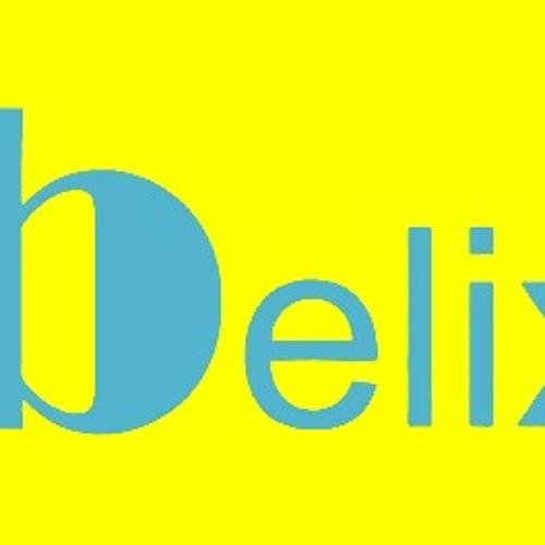 BELIX's avatar