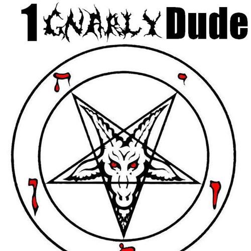 1GnarlyDude's avatar
