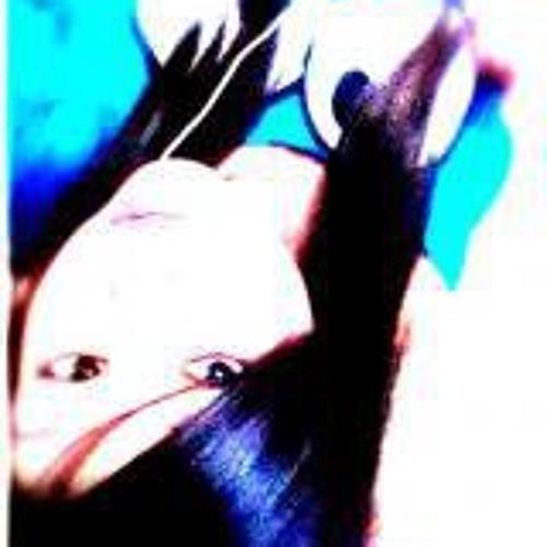 adime-love's avatar