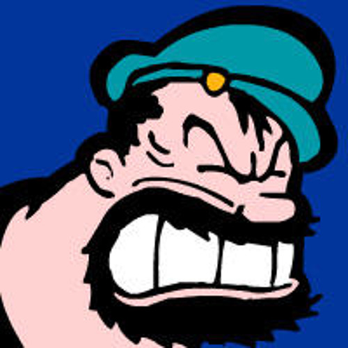 ianot's avatar