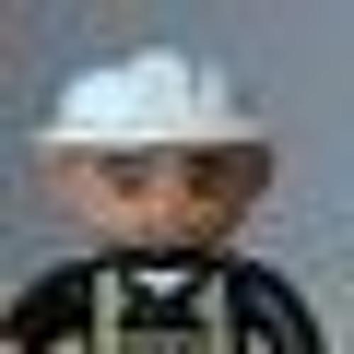 chirippi's avatar