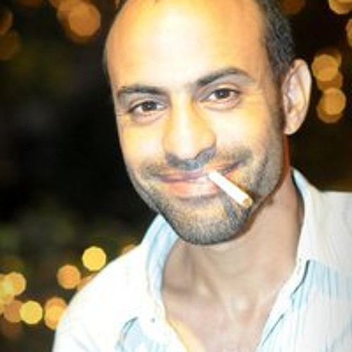 mirontsabari's avatar