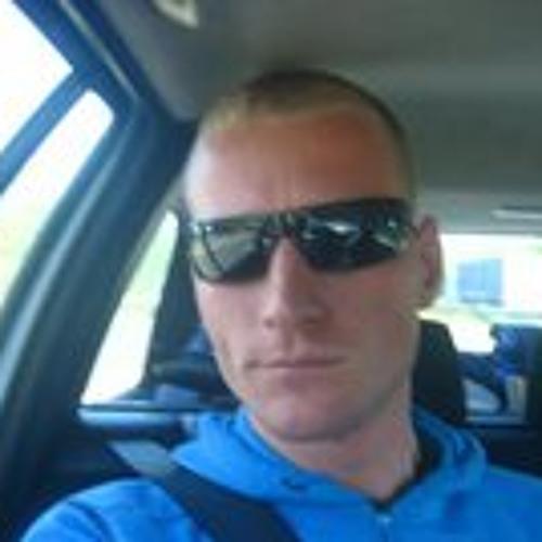 harry-gerasch's avatar
