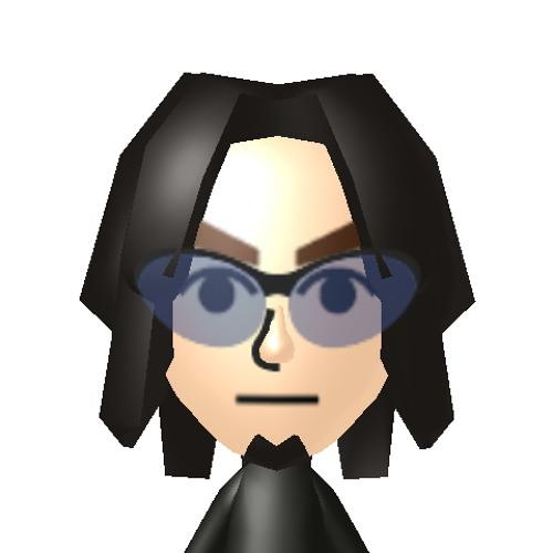 deadclown6's avatar