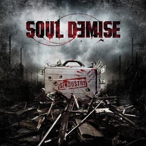 Soul Demise's avatar