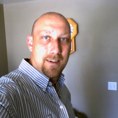 Timmee_K's avatar