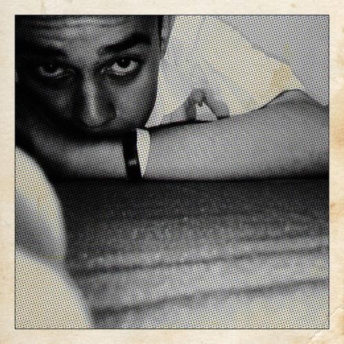 alessandro_ps's avatar