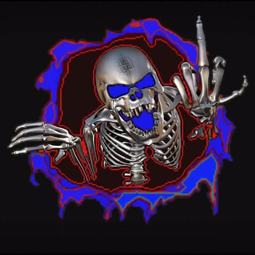 dark.aztec's avatar