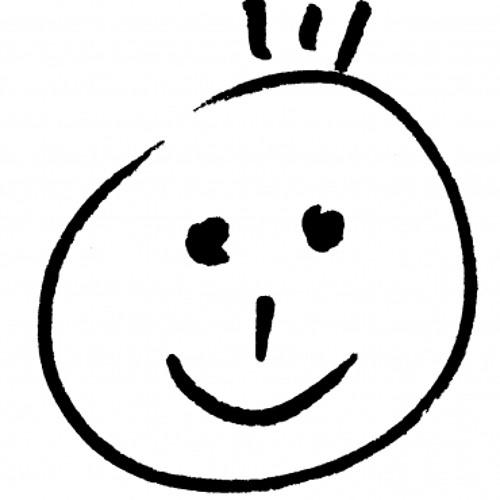 pojke's avatar