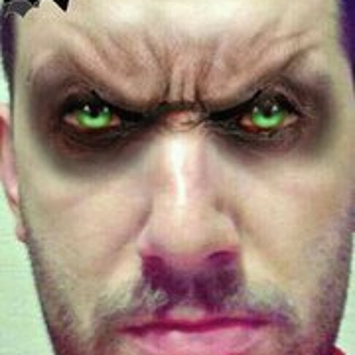 Lucifer Vega's avatar