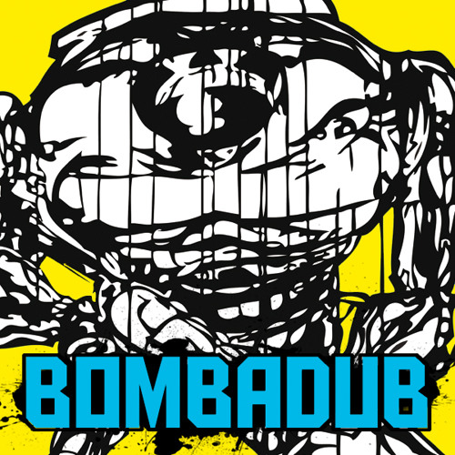 BOMBADUB's avatar
