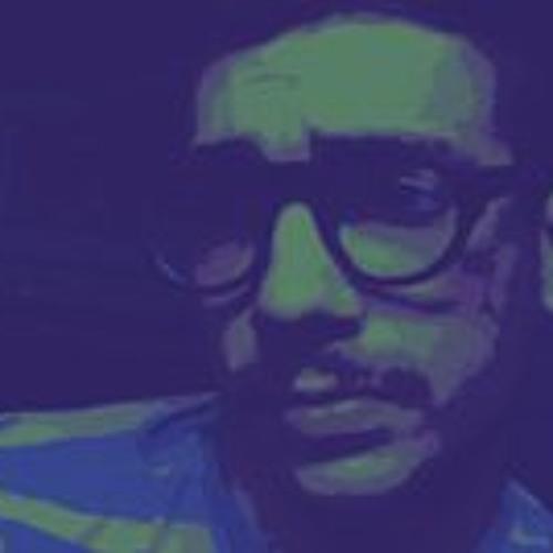 Lucid Lapses's avatar