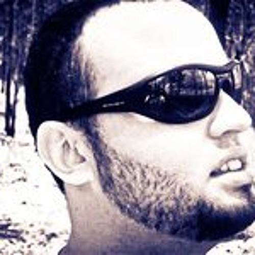 Douglas sorriso's avatar