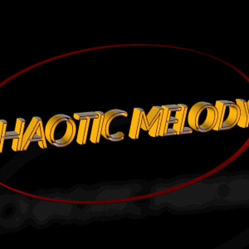 chaotic melody's avatar