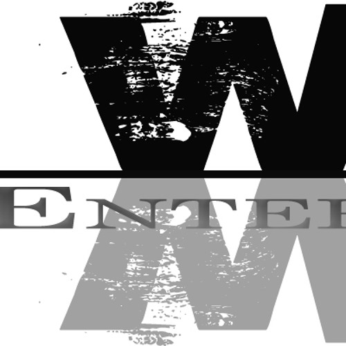 Thee West Ent.'s avatar